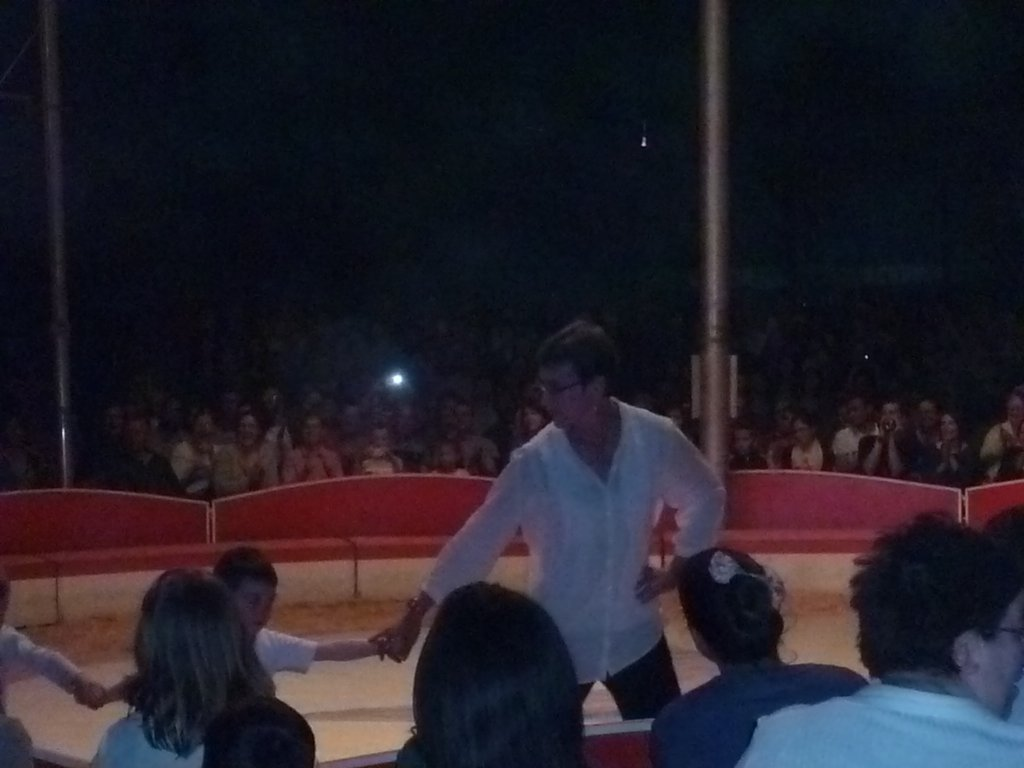 spectacle-5