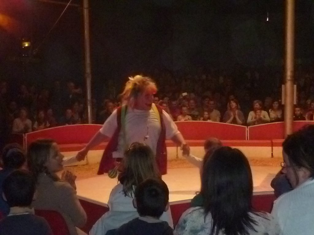 spectacle-6