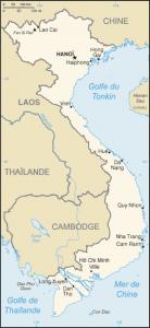 CarteVietnam[1]
