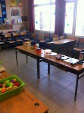 Atelier épicerie (3)