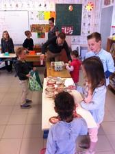Atelier épicerie (4)