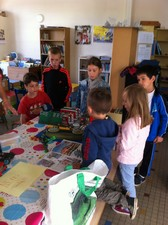 Atelier LEGO (2)
