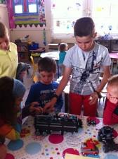 Atelier LEGO (3)