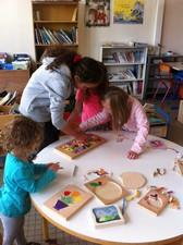 Atelier LEGO (4)
