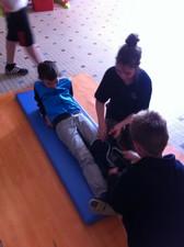 Atelier ambulance (3)