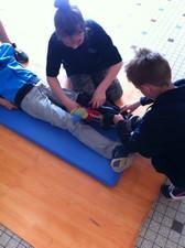 Atelier ambulance (4)