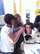 Atelier coiffure (4)