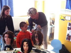 Atelier coiffure (6)