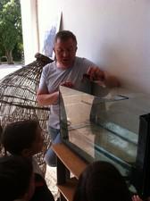 Atelier pêche (4)