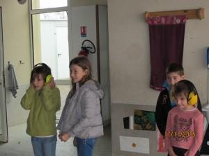 Sensibilisation handicap école privée - 082