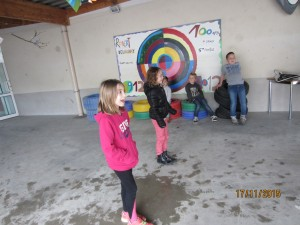 Sensibilisation handicap école privée - 083